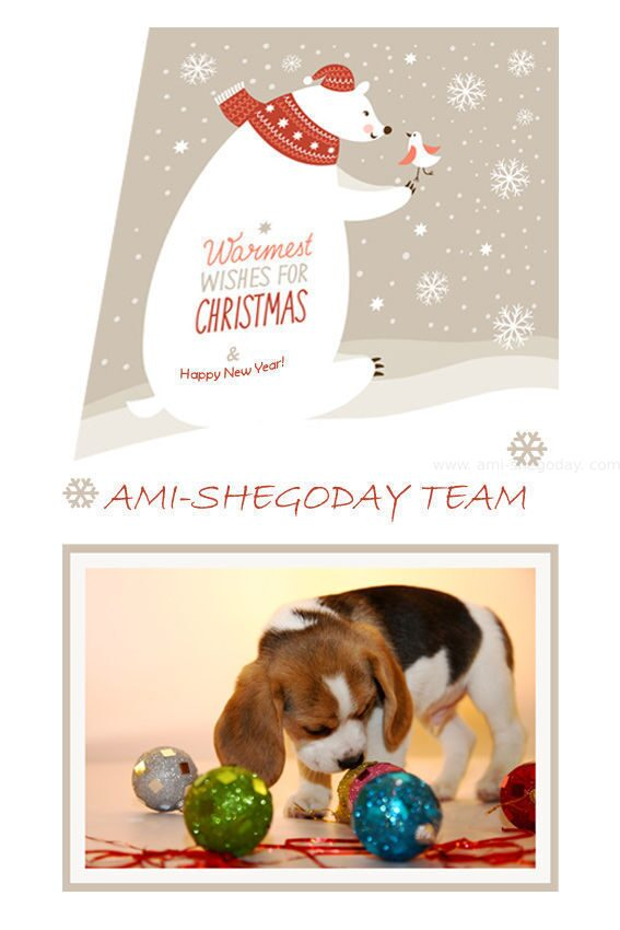 Ami-Shegoday-Team_2015